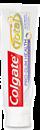 colgate-total-pro-gum-health-png