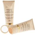 Collistar Foundation+Concealer Total Perfection Duo SPF 15