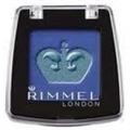 Rimmel Colour Rush Special Effects Mono Szemhéjpúder