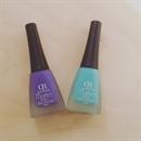 cr-cariuo-matte-series-nail-polishs-jpg