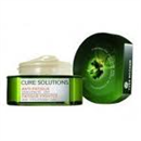 cure-solutions-anti-fatigue1-jpg
