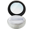 decoderm-invisible-loose-powder-png