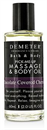 demeter-chocolate-covered-cherries-massage-body-oils9-png