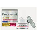 Diadermine Lift+ Super Filler Éjszakai Krém