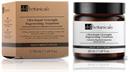 dr-botanicals-ultra-repair-overnight-regenerating-regeneralo-ejszakai-arckrem-50-mls9-png