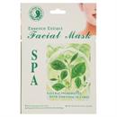 Dr. Chen Essence Extract Szövetfátyol Arcmaszk Teafa Kivonattal