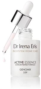 Dr Irena Eris Genomix 539 Active Essence