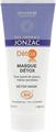 Eau Thermale Jonzac DétOX Chrono-Detox Mask