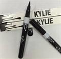 eBay Kylie Eyeliner