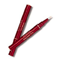 Clarins Eclat Minute Instant Light Perfecting Touch