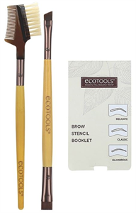 EcoTools Brow Shaping Set 1307