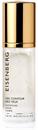 eisenberg-classique-nyugtato-szem-gels9-png