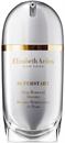 elizabeth-arden-superstart-skin-renewal-boosters9-png
