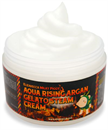 elizacvecca-milky-piggy-aqua-rising-argan-gelato-steam-creams9-png