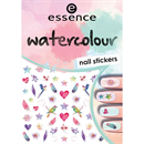 essence-watercolour-nail-stickerss-jpg