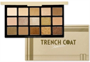 etude-house-trench-coat-play-color-eye-palette1s9-png
