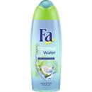 fa-coconut-water-tusfurdos-jpg