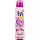 fa-lovely-kisses-deo-sprays9-png