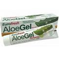 Farmasi Eurofresh AloeGel Fogkrém