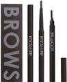 Focallure Waterproof Long Lasting Eyebrow Liner
