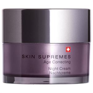 Artemis Skin Supremes Age Correct Night Cream