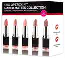 freedom-pro-lipstick-collections9-png