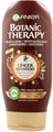 Garnier Botanic Therapy Ginger Recovery Hajbalzsam