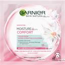 garnier-innovation-moisture-comforts9-png