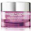 Germaine de Capuccini Timexpert Rides Ránctalanító Krém Normál-Kevert Bőrre