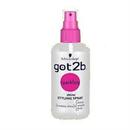 Got2b Sparkling Shine Styling Spray