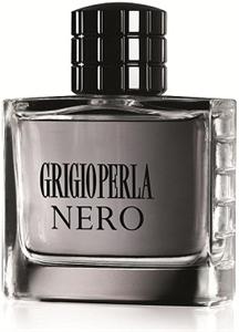 La Perla Grigioperla Nero