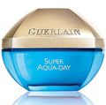 Guerlain Super Aqua-Day