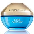Guerlain Super Aqua-Day
