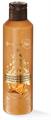 Yves Rocher Kandírozott Narancs & Fahéj Gyöngyházfényű Testápoló