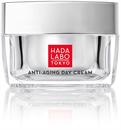 Hada Labo Tokyo Anti-Aging Wrinkle Reducer
