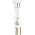Helena Rubinstein Collagenist Re-Plump Lip Zoom