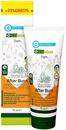 herbioticum-after-burn-leeges-kezelo-gels9-png