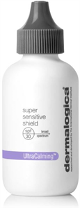 Dermalogica Super Sensitive Shield SPF30
