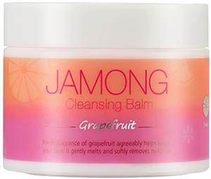 Hope Girl Jamong Cleansing Balm