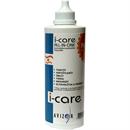 i-care-all-in-one-kontaktlencsetisztito-folyadeks-jpg
