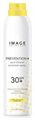 Image Prevention+ Pure Mineral Sunscreen Spray SPF30