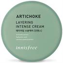 innisfree-artichoke-layering-intense-creams9-png