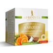 Afrodita Karotin Regeneráló Krém
