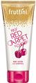 Fruttini My Red Carpet Is Cherry Testápoló
