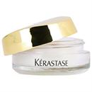 kerastase-elixir-ultime-solid-serums-jpg