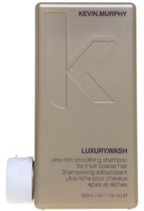 Kevin Murphy Luxury Wash