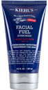 kiehl-s-facial-fuel-spf-15s9-png