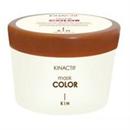 kinactif-mask-color1-jpg
