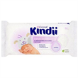 Cleanic Kindii New Baby Care Törlőkendő