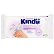 Cleanic Kindii New Baby Care Törlőkendő